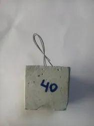 Con-40mm