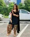 Gamthi Work Palazzo Suit