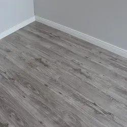 Wpc Terrace Flooring Hardwood Flooring Amp Wooden Floor