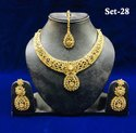 Designer Artificial Necklace Sets