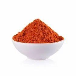 6 Month Chilli Powder, Packaging Size: 25kg 50 kg