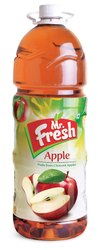 Mr. Fresh Apple Juice Drink