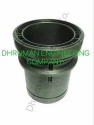 Vilter 440 Cylinder Liner