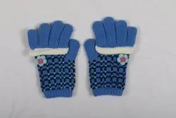 Winter Hand Gloves