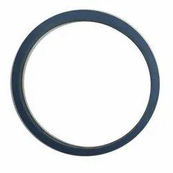 Blue Rubber Oil Seal