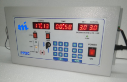 Chemical Dosing Controller
