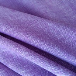 Cotton Chambray Shirting Fabric