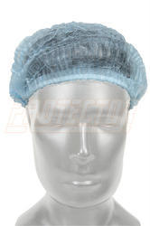 Bouffant Disposable Cap