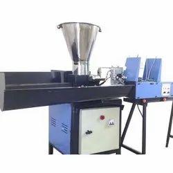 Nav Tech Automatic Agarbatti Making Machine