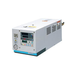 100 to 240 VAC 48*96 mm Mold Temperature Controller