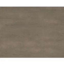 2071 VE Matt Series Floor Tiles