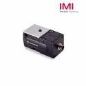 Proportional Pressure Control Valve VP5006BJ111H00