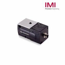 IMI Norgren Proportional Pressure Control Valve VP5006BJ111H00