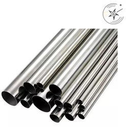 Ss 310 furnace pipes