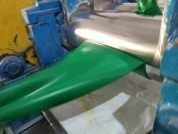 Silicone Rubber Beading