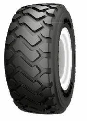 Loader Radial Tyres Galaxy Ldsr300 E3/l3