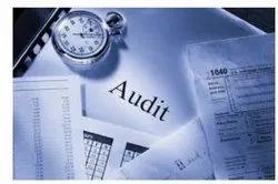 Accounts Audit Services
