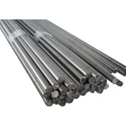 Hot Dip Galvanized Pipe