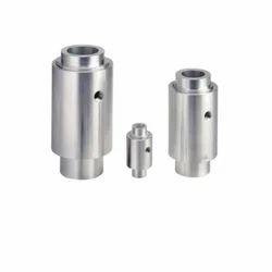 SMC Vacuum Flow ZH-X185
