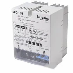 Autonics Power Controllers, For Industrial