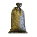 Knack Packaging Woven Sand Bags