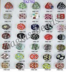 ceramic mix beads