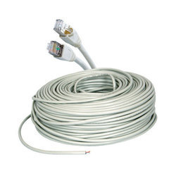 CCTV Copper Cable
