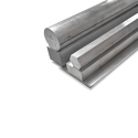 Forging Steel EN 9