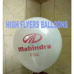 Advertising Balloon Printing Service