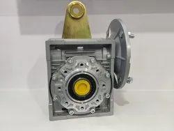 TGPL Make Worm Gearmotor
