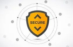 Website Security Essential Service