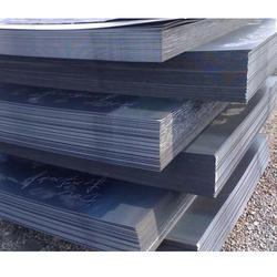 X 8 CrNi 1812 Stainless Steel Sheets