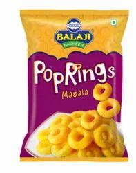 Balaji Poprings Masala