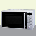 Bajaj 2005 ETB Microwave Oven