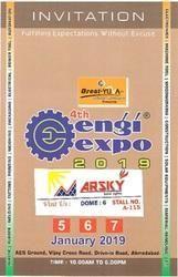 Engi Expo - 2019