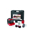 Rotating Laser Level Leica Roteo 20HV