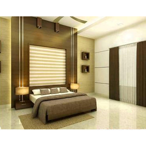 Designer Pvc Wall Panel | Your Decor | Wholesale Trader in Chhoti ...