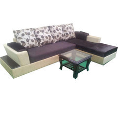Guest Room Modular Sofa Set
