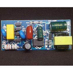 13W-18W LED Driver