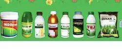 Fertiliser Label Printing Services