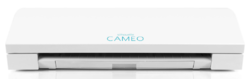Cameo Plotter Machine