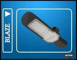 LED Street Light 20 Watt (Blaze Model)