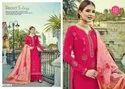 RSF Sheesha Plazzo Style Salwar Kameez Catalog Collection at Textile Mall