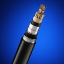 Aluminum Sheathed Cables