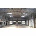 Factory Ambur Roofing