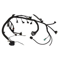 automotive wiring harness 250x250 automotive wiring harness australia automotive mounting brackets wiring harness manufacturers australia at webbmarketing.co