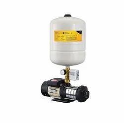 2-4 Bar V Guard Pressure Pumps