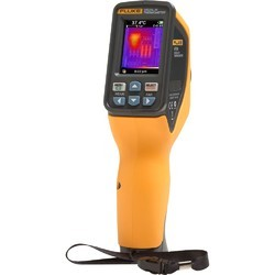 Building Diagnostic Thermal Imager