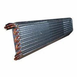 Cooling Condenser Coils