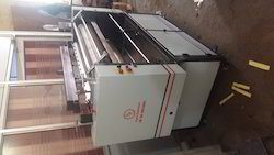 Ply Board & PVC Profile Printing Machine